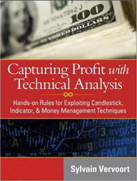 Capturing Profit with Technical Analysis
